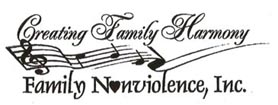Family Non-violence, Inc.